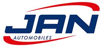 Gaetan Jan Automobiles